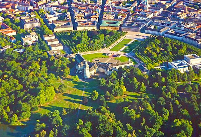 Faecherstadt_Karlsruhe_2015_05_07_Foto_Elke_Backert-650