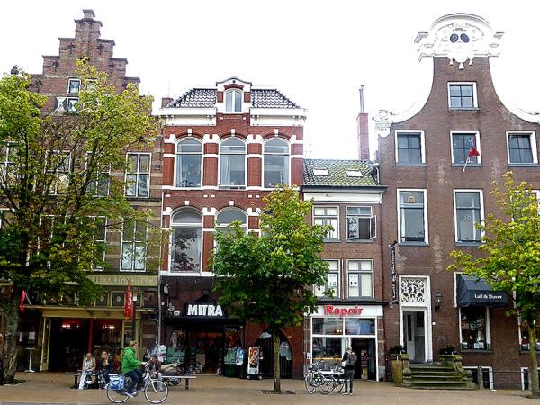 Fassaden Groningen 2015 09 14 Foto Elke Backert-600