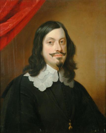 Ferdinand_III,_Holy_Roman_Emperor-430
