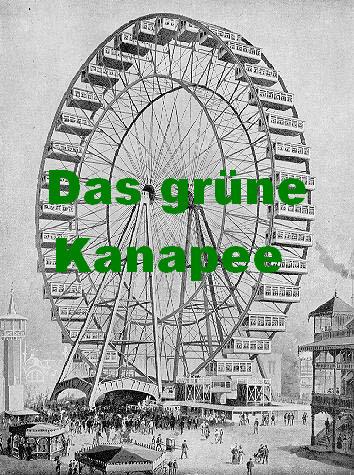 Ferris-wheel-GK