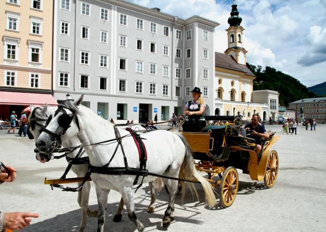 Fiaker_Salzburg_2014_07_14_Foto_Elke_Backert-650