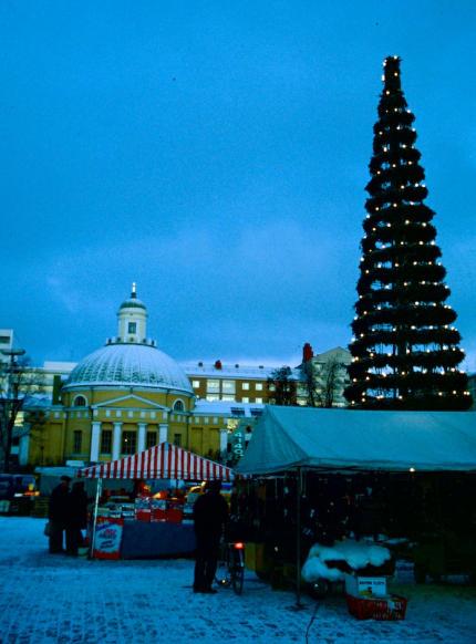 Finnland Turku Weihnachtsmarkt hoch-430