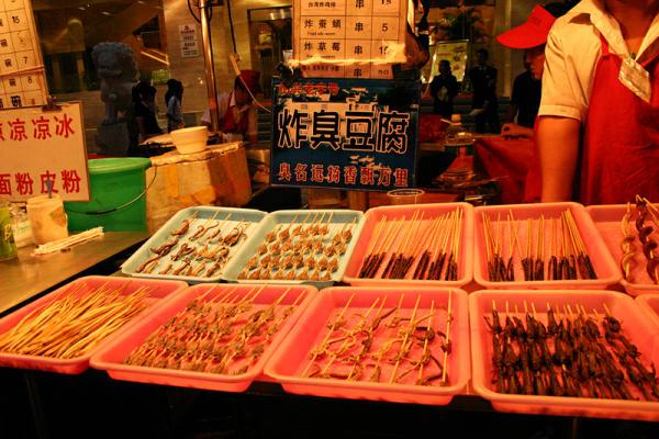 Food_Street_2-600