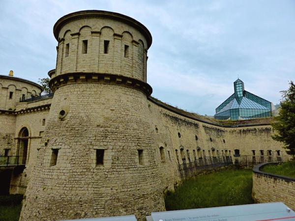 Fort_Thuengen_MUDAM_Luxemburg_2015_05_16_Foto_Elke_Backert