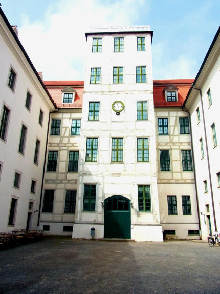 Franckesche_Stiftungen_Halle-430