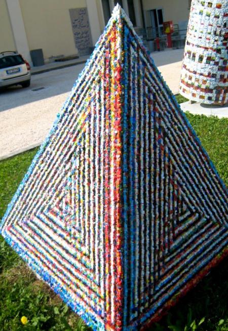 Friaul Mosaikwerk-450