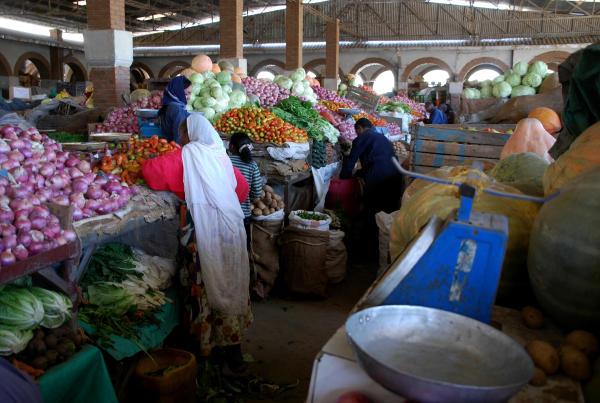 Gemüsemarkt-600