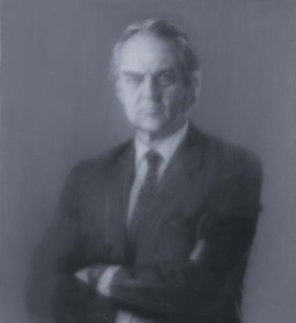 Gerhard_Richter_Hoffmann-430