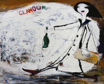 Glamour2-430