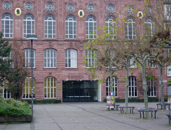 Goethe_University_Frankfurt_Entrance_Main_Building_Mertonstrasse