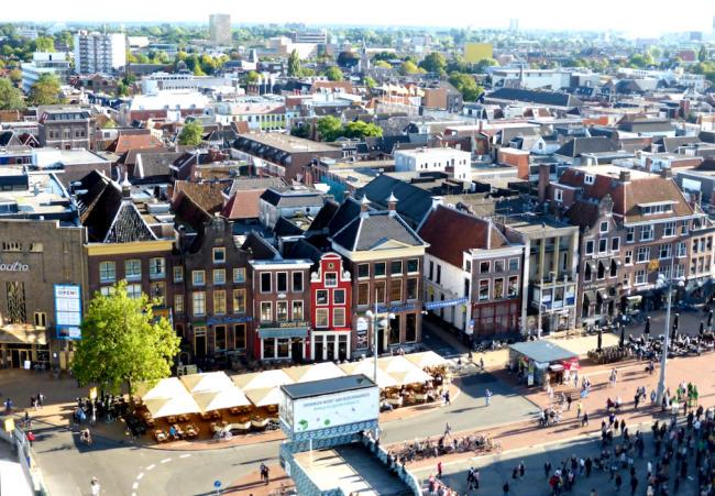 Goningenblick Groningen 2015 09 14 Foto Elke Backert-650-B