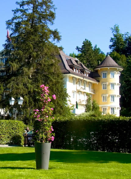 Grand_Hotel_Bellevue_Gstaad_2013_08_29_Foto_Elke_Backert (1)-430