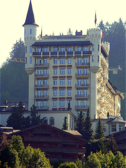Gstaad_Palace_Gstaad_2013_08_29_Foto_Elke_Backert-430