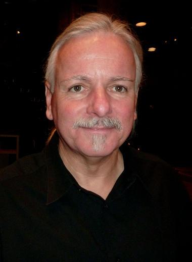 Hans-Jürgen Schöpflin - 380