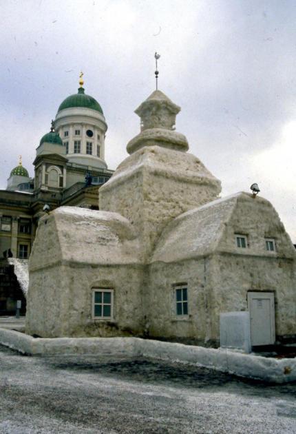 Helsinki Eiskirche-430