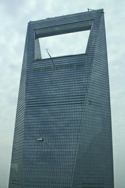 Hochhaus_in_Shanghai-430