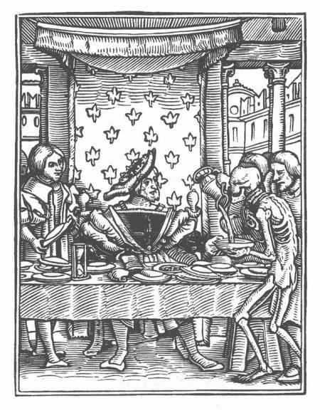 Holbein_Danse_Macabre_8-450