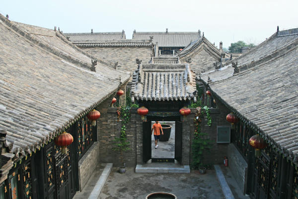 Hotel_in_Pingyao-600