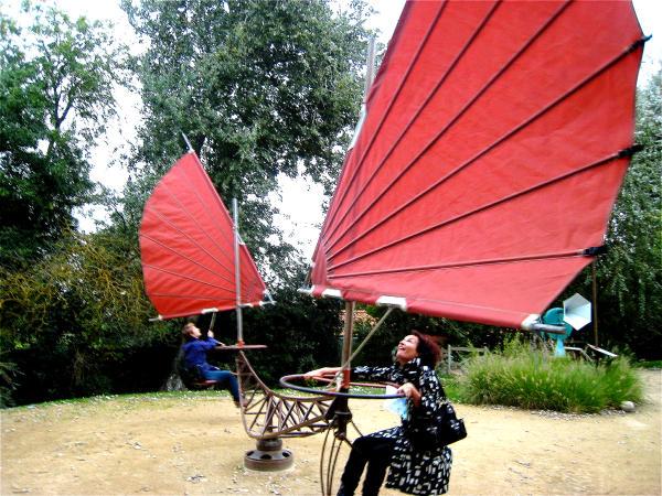 Jardin du vent-600