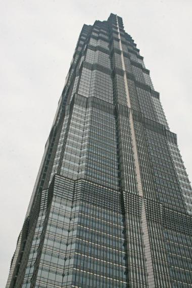Jin-Mao-Turm_von_aussen-380