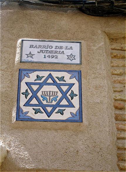 Juedisches _Viertel-430
