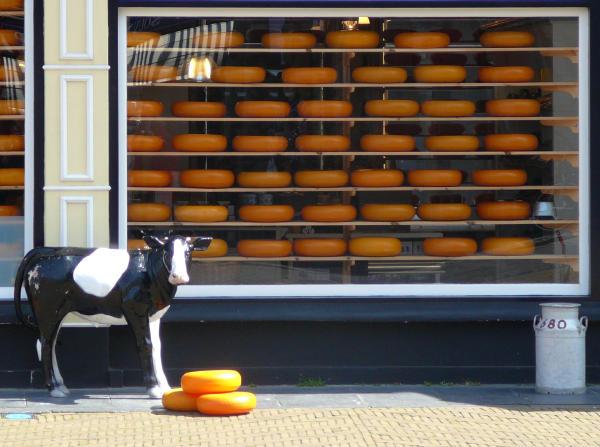 Käse.Delft.1