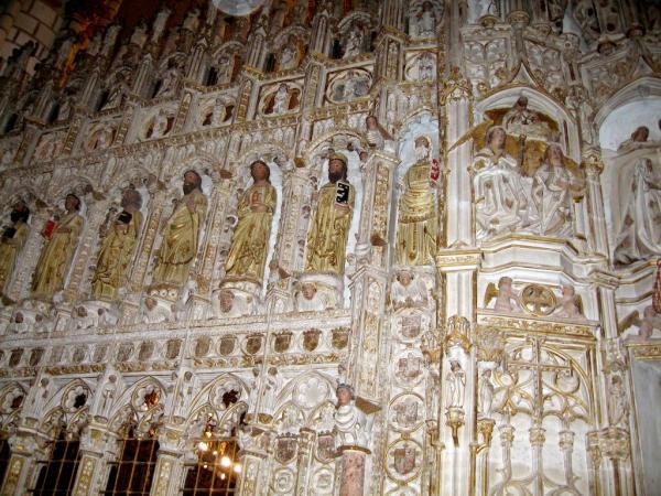 Kathedrale_Altarwand_Toledo_2006_06_17_Foto_Backert-600