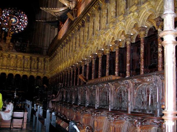 Kathedrale_Chorgestuehl_Toledo_2006_06_17_Foto_Backert-600