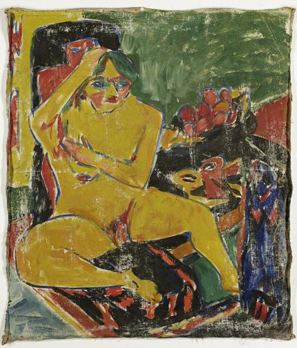 Kirchner_Akt_im_Atelier_1910-430