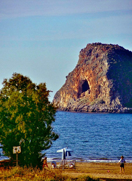 Kreta Ungeheuerinsel-450