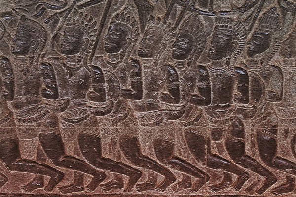 Krieger_Angkor_Wat-600