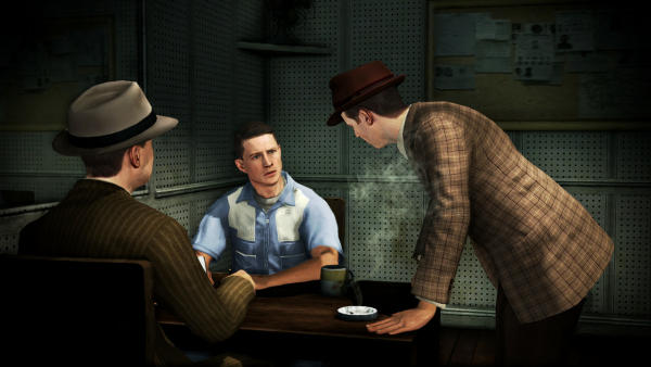 L.A.-Noire-Rockstar-Games-2011-Web