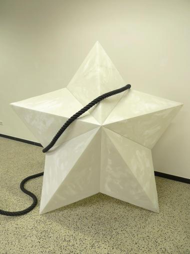blog archive von. Black Bedroom Furniture Sets. Home Design Ideas