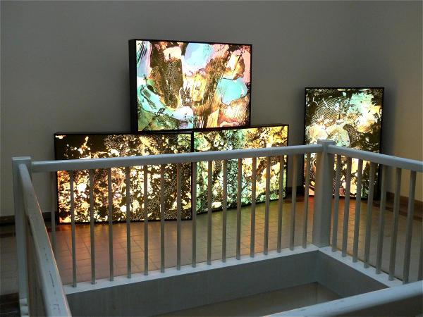 blog archive st delschule rundgang 2012 2. Black Bedroom Furniture Sets. Home Design Ideas