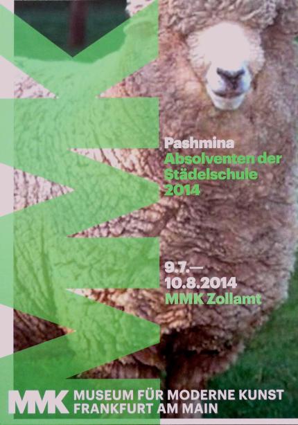 L1210159-Ausstellungsplakat