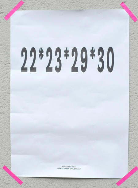 L1220719-450