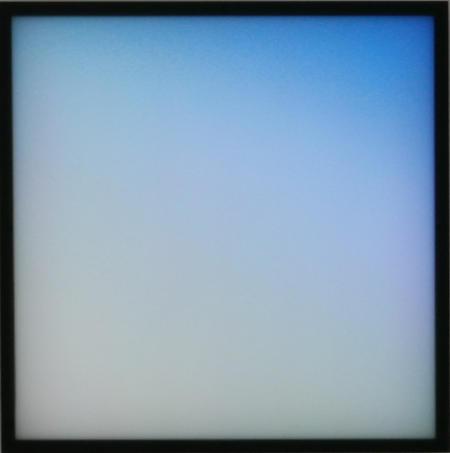 L1240588-450
