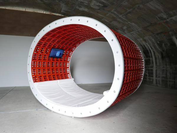L1250564-600