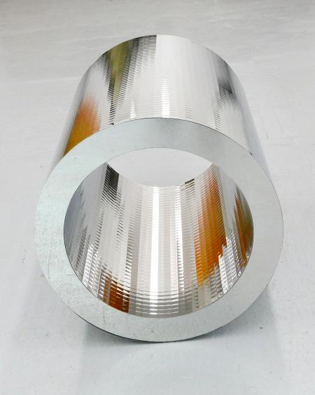 L1250600-450