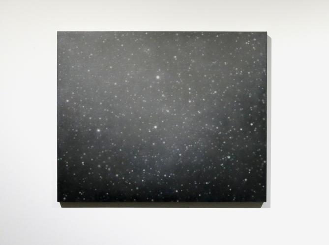 L1250765-670a