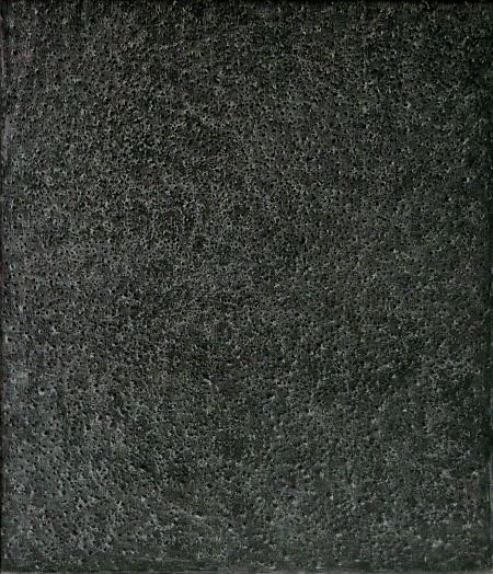 L1300637-B-450