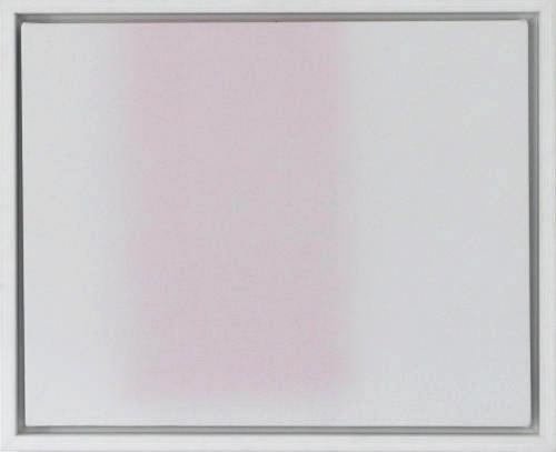 l1330950-500a