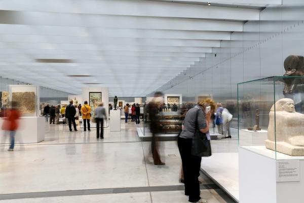 Louvre int (7 sur 12)-600