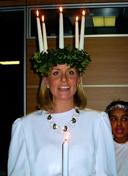 Lucia 1-430