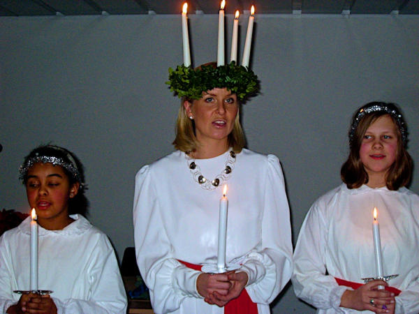 Lucia 2-600
