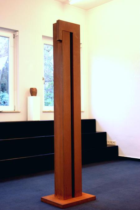 MAndernach-Consolation-9885-450