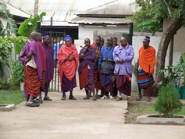 Maasai-Elders-9-600