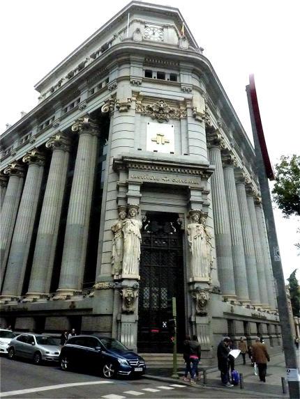 Madrid 528