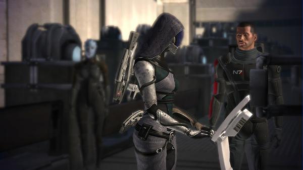 Mass-Effect-Electronic-Arts-2007-Web