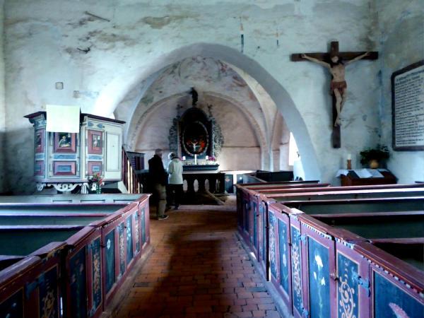 Mellenthiner_Kirche_Altarraum_Usedom_2013_10_12_Foto_Elke_Backert